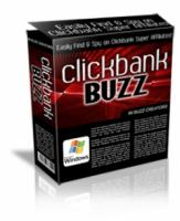 Click Bank Buzz