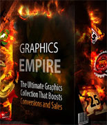 Graphics Empire ( 1 )