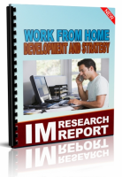 Work From Home Development And S...