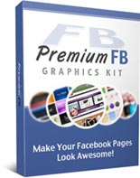 Premium FB Graphics Kit