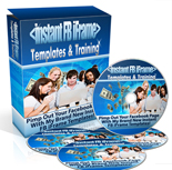 Iframe Templates & Training