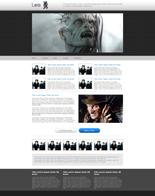 Leo Premium WordPress Theme