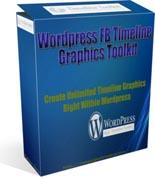 WP Timeline Graphics Toolkit