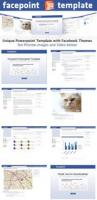 Powerpoint Presentation Template...