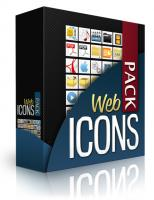Web Icons Pack