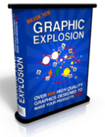 The Graphics Explosion