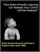 Brain Based Research And Your Ch...