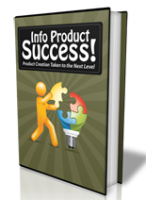 Info Product Success