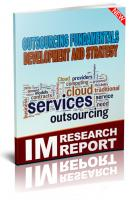 Outsourcing Fundamentals Develop...