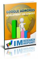 Google Adwords Development And S...