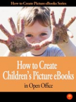 How To Create Children`s Picture...