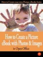 How To Create A Picture eBook Wi...