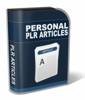 10 Email PLR Articles