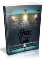 US Free Ads Secrets Revealed