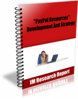 PayPal Resources - Development A...