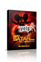 Meet Yelps Review Filter