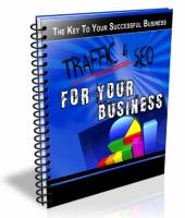 Traffic & SEO For Your Business ...