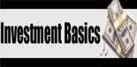 Investment Basics Newsletter