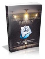 Email Marketing Mojo