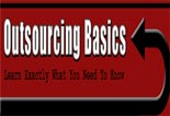 Outsourcing Basics Newsletter