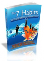 7 Habits Of Highly Effective Net...