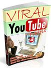 Viral You Tube Traffic